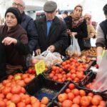 Τουρκία ακρίβεια