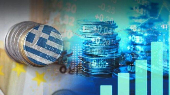 Νέα έξοδος στις αγορές με στόχο τη βελτίωση της βιωσιμότητας του χρέους