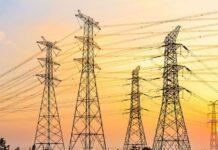 Ερχεται «τσουνάμι» ανατιμήσεων λόγω της ενεργειακής κρίσης
