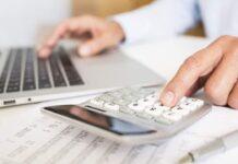 Με 6 μειώσεις φόρων και άλλες ευνοϊκές ρυθμίσεις μπήκε ο Οκτώβριος