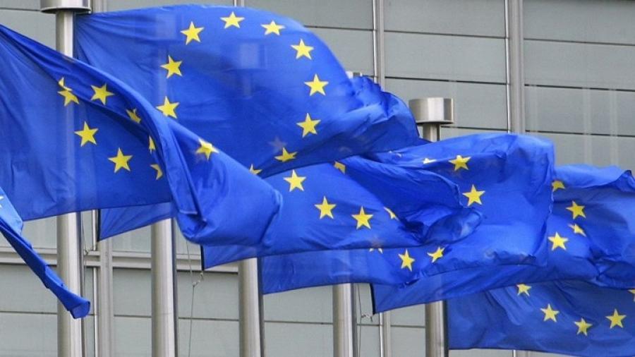 REUTERS : Μακρόν,Ντράγκι και Σολτς διεκδικούν την ηγεσία της Ε.Ε.