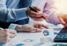 Γιατί οι τράπεζες πρέπει να χρηματοδοτήσουν τις μικρές επιχειρήσεις