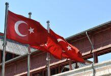 Τουρκία ξέπλυμα