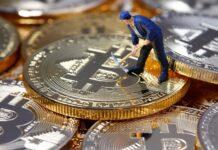 Κρυπτονομίσματα στην Ελλάδα: Πόσοι «miners» υπάρχουν