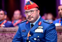 Ibrahim Nasser Mohammed al-Alawi