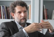 Αντιδρούν τα κόμματα της Γερμανίας στην απέλαση των 10 διπλωματών απο τον Ερντογάν