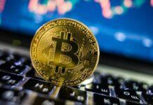 Θα φθάσει το bitcoin στα 100.000 δολάρια; Οι τραπεζίτες το «αγάπησαν»