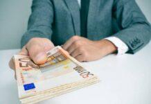 Γιατί οι τράπεζες δεν χρηματοδοτούν τις μικρομεσαίες επιχειρήσεις