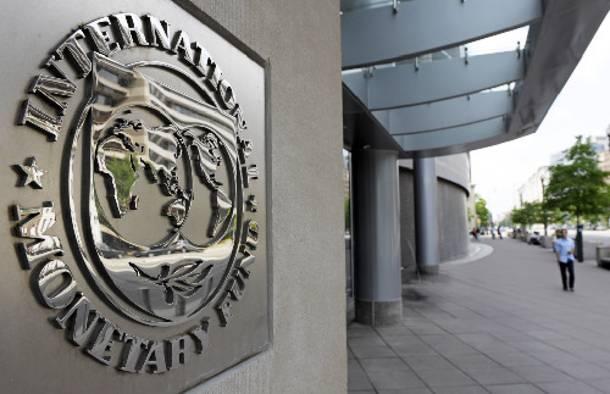 Το ΔΝΤ ξεπέρασε τον Σταϊκούρα σε αισιοδοξία για την ανάπτυξη...