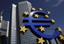 H EKT κρατά ανοιχτή την πόρτα για φθηνά δάνεια στην Ελλάδα