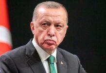 Θρίλερ κατασκόπων (;) στην Τουρκία με εμπλοκή της MIT και της Mossad