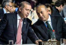 Τουρκία: Κλονίζεται η οικονομία και το καθεστώς Ερντογάν