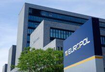 Europol: Απάτες με το Ταμείο Ανάκαμψης φοβούνται στις Βρυξέλλες.