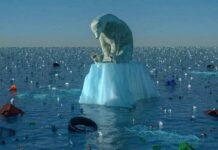 Φρένο στην πολιτική για την κλιματική αλλαγή ζητούν οι ρυπογόνες χώρες
