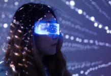 Metaverse: Τί είναι το νέο παράλληλο «σύμπαν» του Facebook