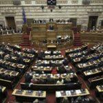Metron Analysis: Το 51% θέλει κυβέρνηση συνεργασίας με επίκεντρο τη ΝΔ