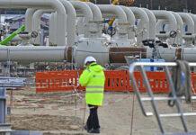 Ποια μέτρα ανακούφισης από την ενεργειακή κρίση προτείνει η Ευρωπαϊκή Επιτροπή