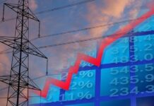 «Eνεργειακή κάρτα» και παράταση της επιδότησης των λογαριασμών ρεύματος