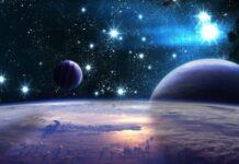 πρώτος πλανήτης