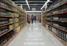 «Τσουνάμι» ανατιμήσεων στα ράφια των σούπερ μάρκετ